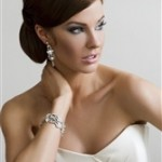 Choosing the perfect jewellery for your wedding