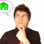 Basic guide for first-time house buyers