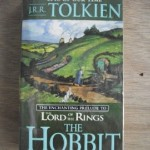 Lord of the Rings – Book Series