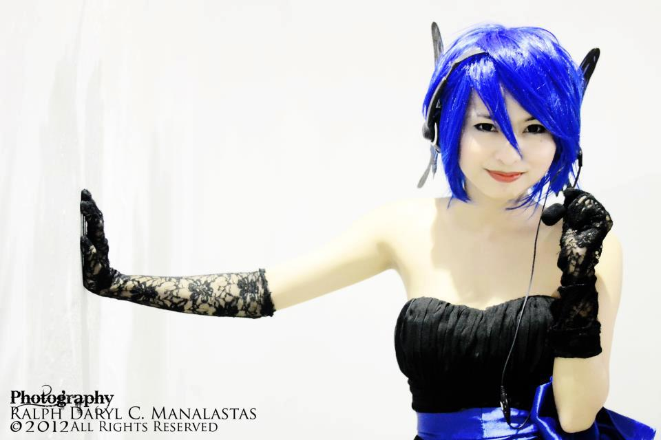 cosplay13