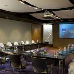 meeting room via commons wikimedia org