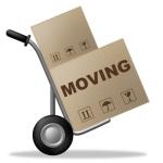 moving abroad - Stuart Miles - freedigitalphotos