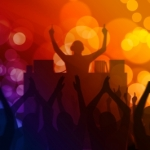 party - ponsuwan - freedigitalphotos