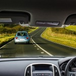 Defensive Driving: What You've Been Doing Wrong for Too Long