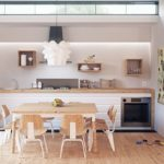 Your First Moves to Make for a Minimal Home