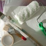 Mistakes That Will Ruin Your First Home Renovation