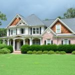 Moving to a New Home? How To Make It Your Own