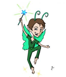 fairy_hobmother