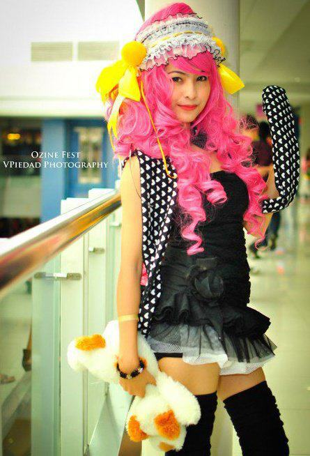 cosplay5
