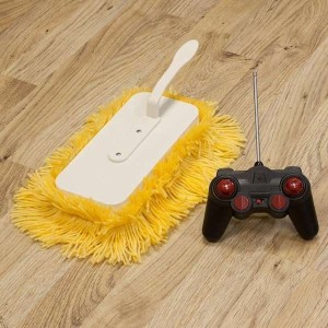 electric-mop
