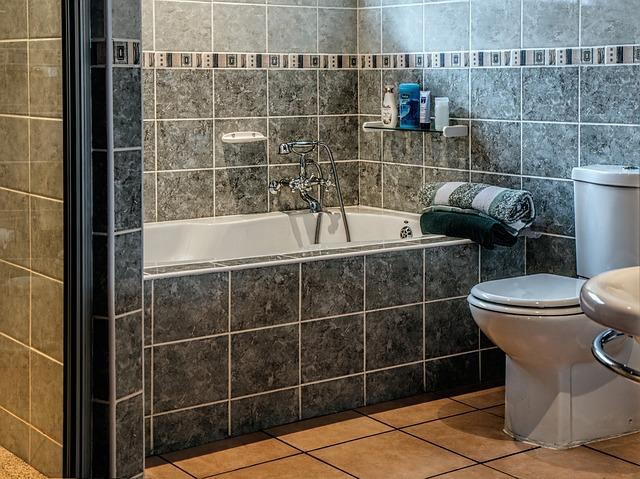 bathroom-490781_640